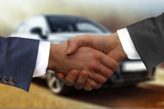 Car Buying Tips You Should Second Guess